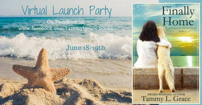 tammy's launch party.jpg