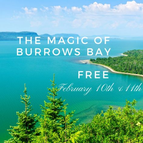 burrows bay free promo february.jpg