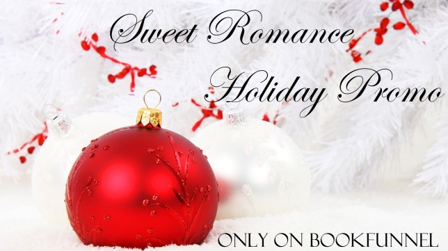 sweet romance holiday promo.jpg