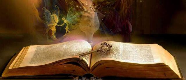 book pinterest