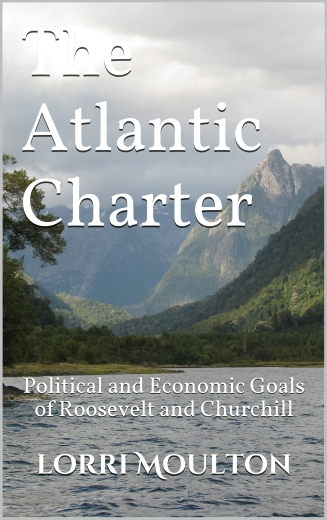atlantic charter ebook.jpg