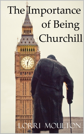 importance of being churchill ebook cover.jpg