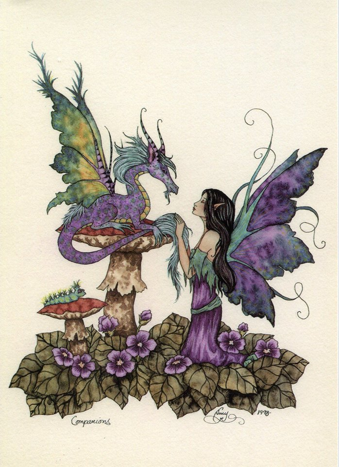 fairy dragon pinterest.jpg