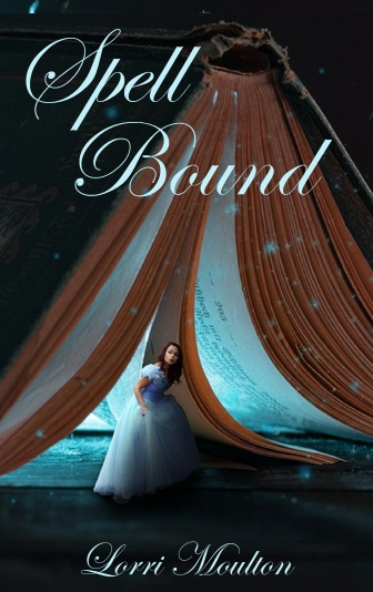 spell bound ebook.jpg