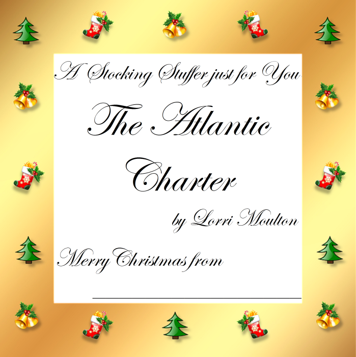 stocking certificate the atlantic charter.png