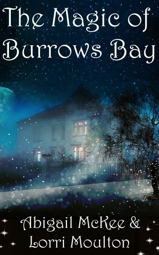 Magic of Burrows Bay new cover.jpg