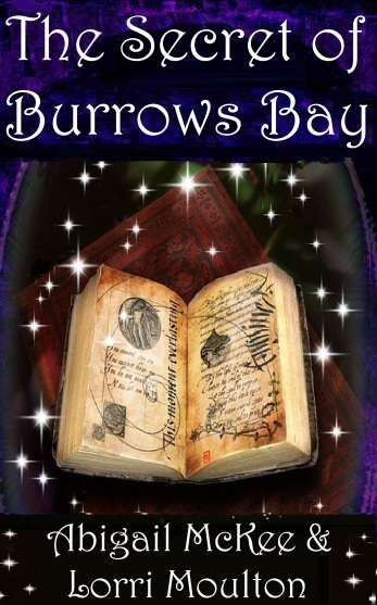 secret of burrows bay.jpg